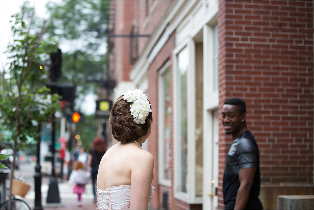 Boston City Hall Wedding, Boston City Hall Wedding Photographer, Boston downtown wedding photographer, Beacon Hill Wedding, small and intimate boston wedding, Boston elopement photographer, boston city hall elopement