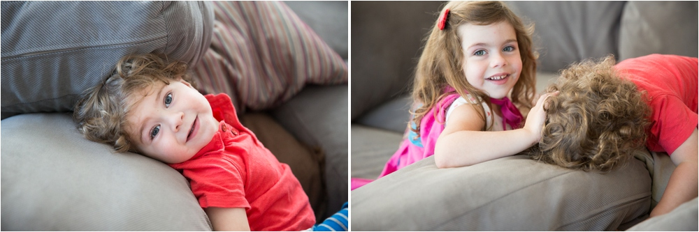 south boston family photographer, candid family photography boston, boston downtown family photographer, boston lifestyle family photography