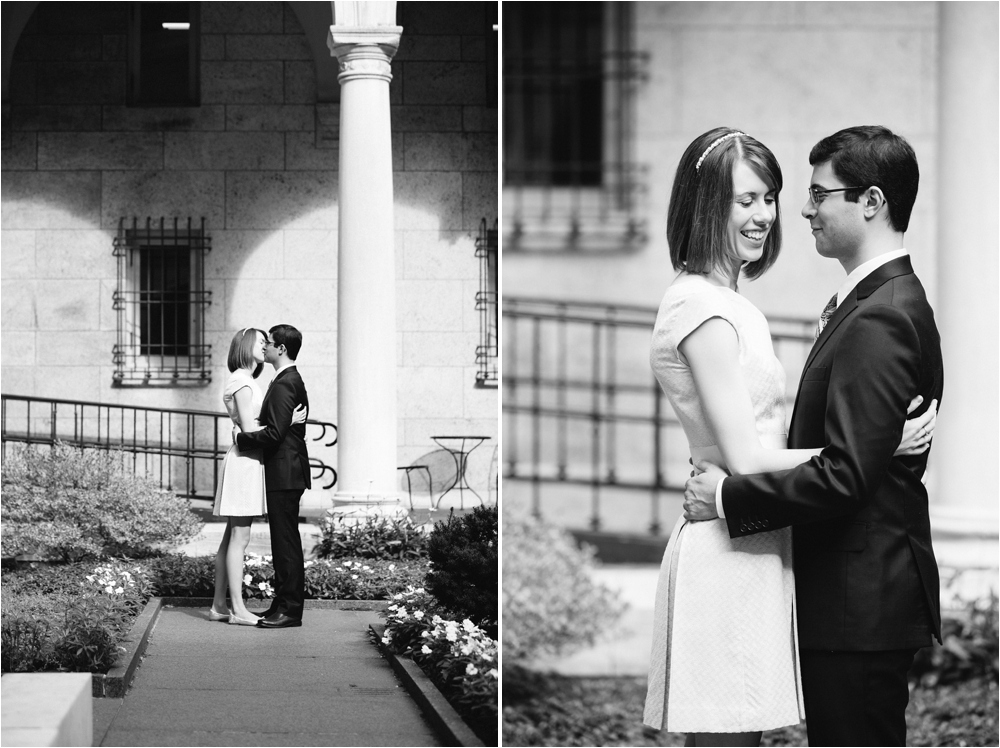 Cambridge City Hall Wedding Photographer, Intimate wedding photographer Boston, non traditional wedding photographer boston, boston documentary wedding photographer, private wedding photographer bostoin