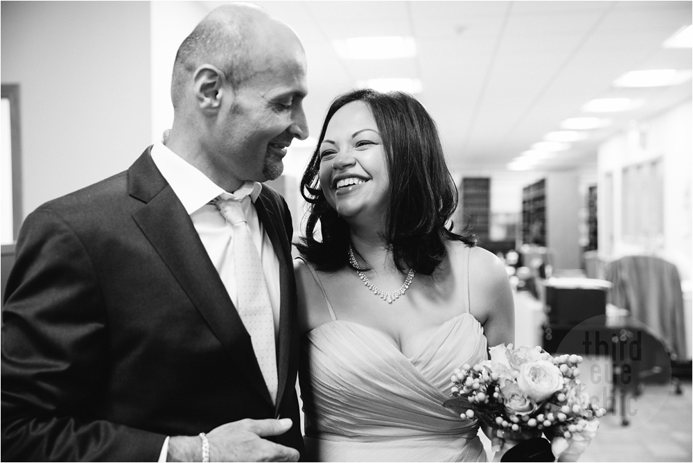 Boston city hall wedding, quincy city hall wedding, small and intimate boston wedding, boston elopement photographer