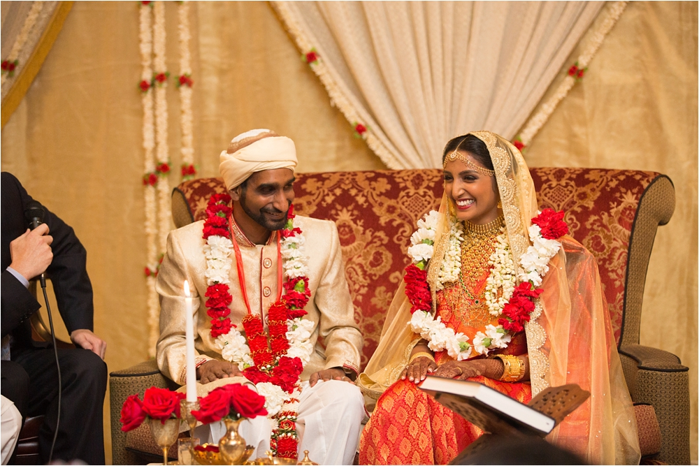 Indian wedding photographer Boston, Boston Indian Wedding, Lantana Randolph Wedding, Lantana Wedding Photographer, traditional indian wedding ceremony bosrton, traditional muslim wedding ceremony boston, boston nikah ceremony, Islamic wedding boston