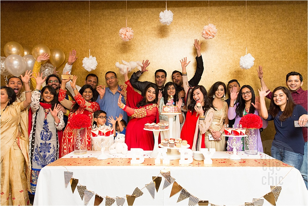 boston indian events, baby shower celebration boston, indian baby shower photographer, baby shower photographer boston, boston indian photographer, indian events boston, indian events boston photographer, boston bhangra performance, baby shower bhangra, small intimate indian event boston, boston indian event