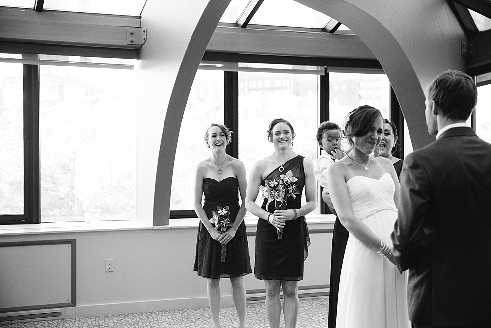 intimate wedding boston, boston elopement photography, downtown boston elopement, chic boston elopement, bostonian wedding, millenium bostonian wedding, small and intimate boston wedding, downtown boston wedding, fun relaxed boston wedding, last minute wedding boston, last minute wedding photographer boston, greenway wedding, christopher columbus park wedding